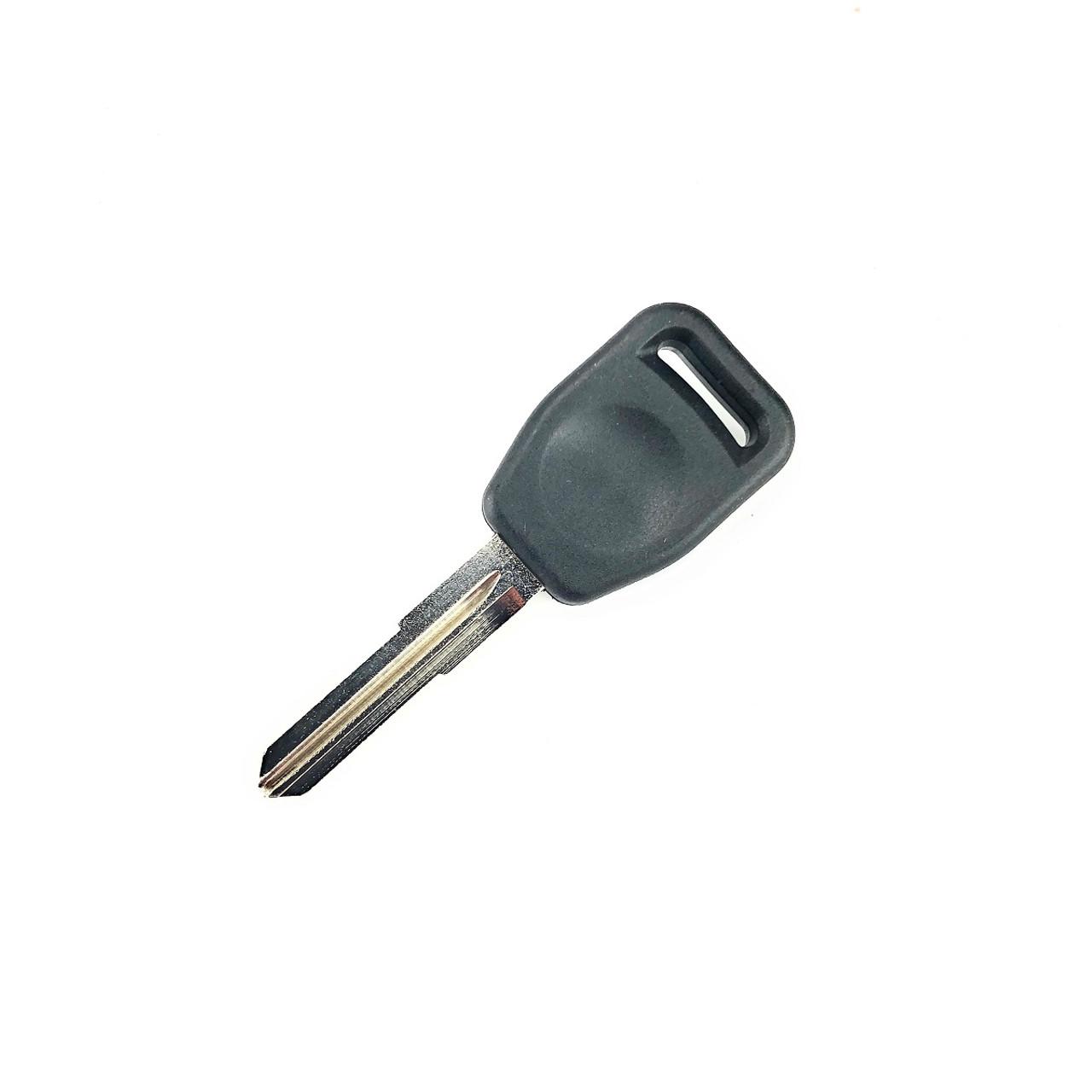 Key Blank - CWE10032L