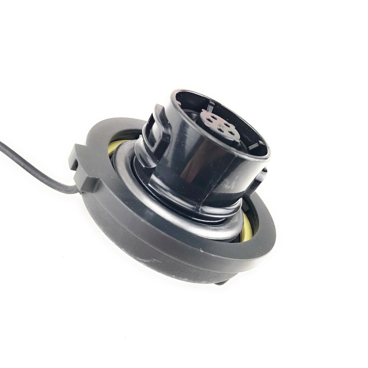 Gas Cap - LR138718
