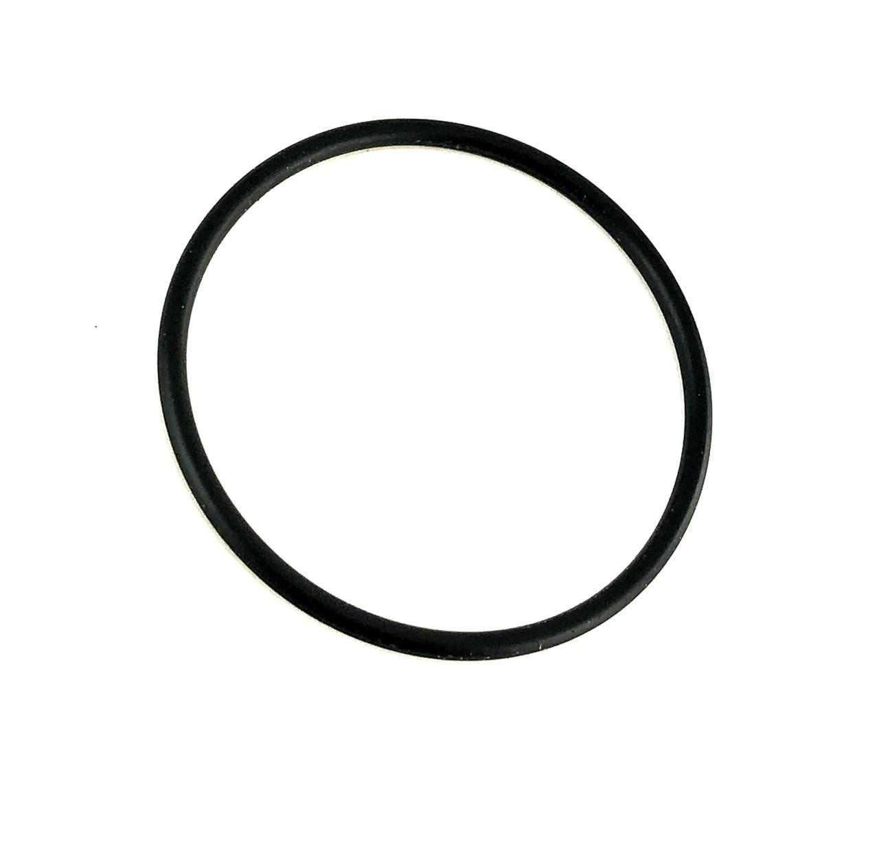 O-ring - STC1867