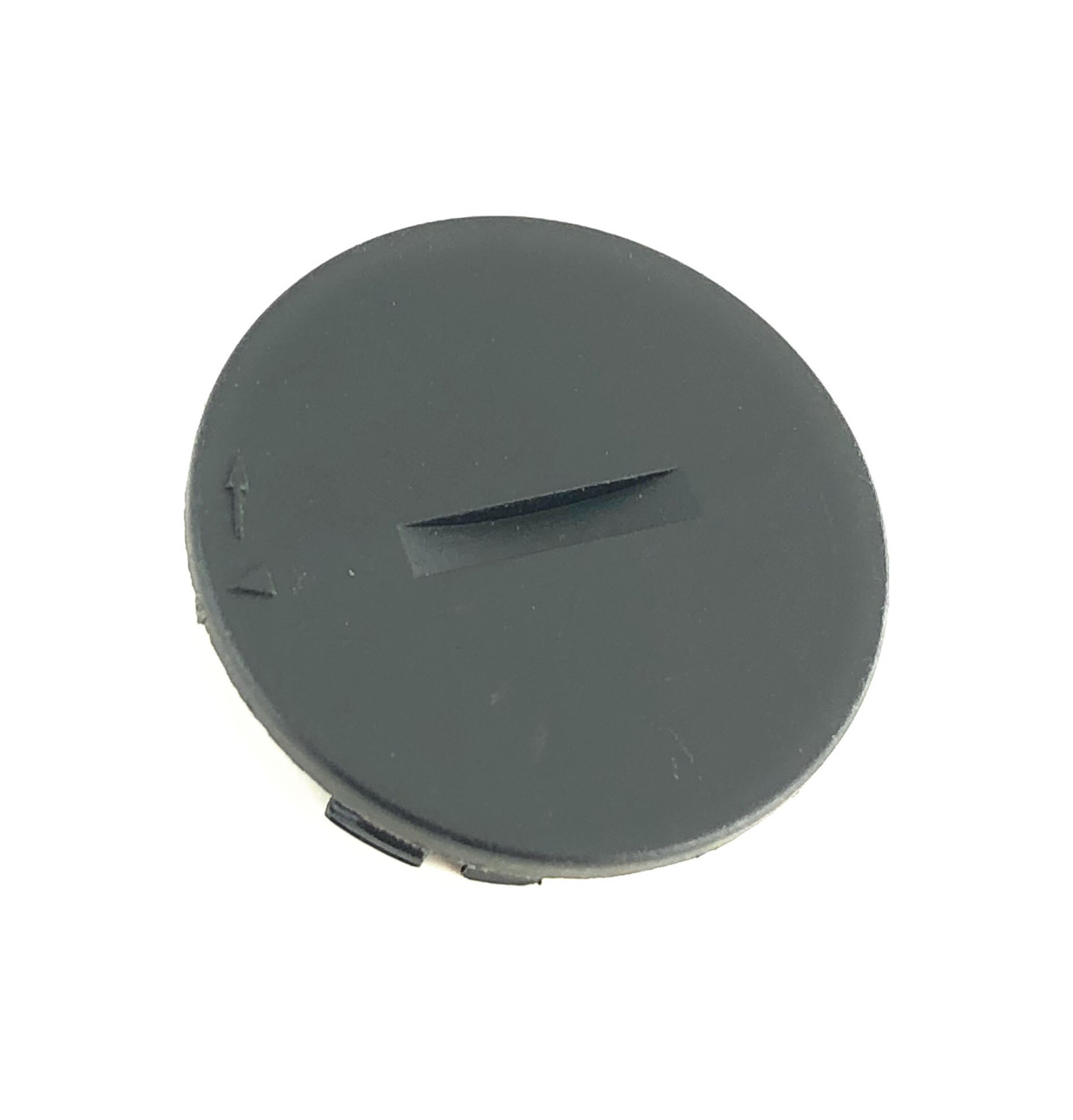 Battery Cover - STC4352