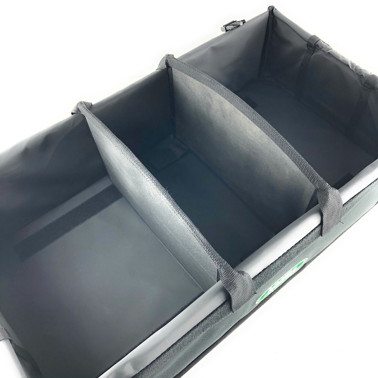 Collapsible Cargo Carrier - EEA500050PVJ