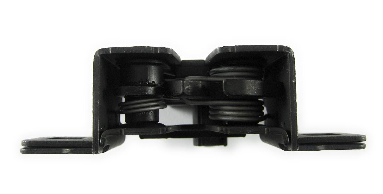 Hood Latch and Sensor - LR125366
