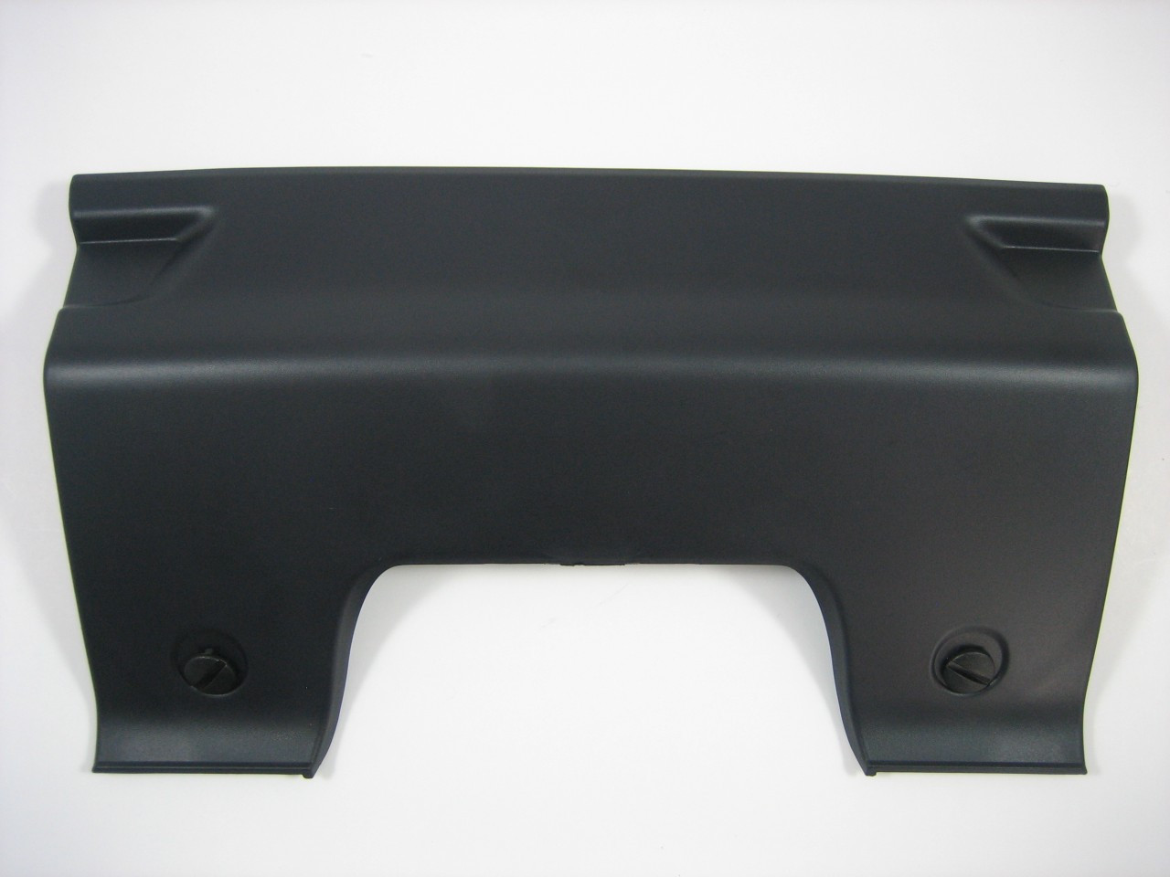 Rear Cover - DQU000011PCL