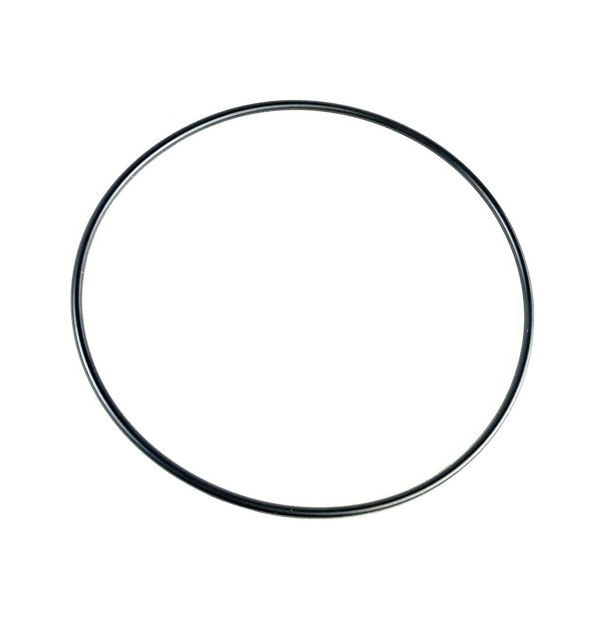 Haldex to Diff Seal - LR002888