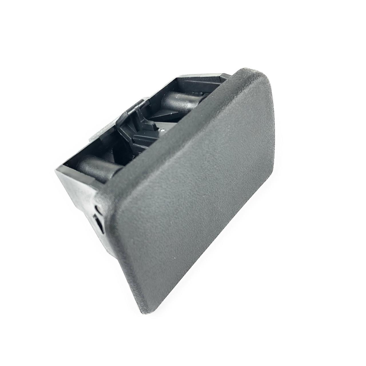 Latch Handle - FNC000010PMA