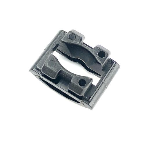 Turnbuckle Clip - DZM100060