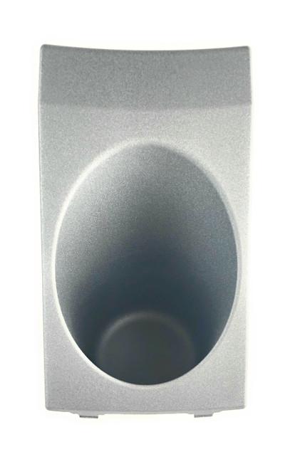 Center Cup Holder - FWU500011LYU