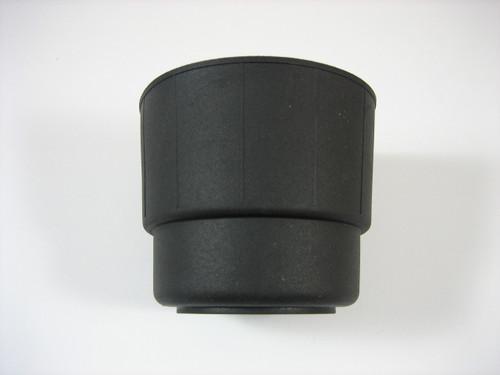 Cup Holder Rubber Insert - FWW500100PVA