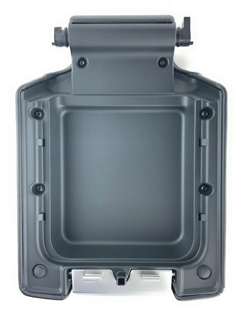 Console Lid - FJB500034PVJ