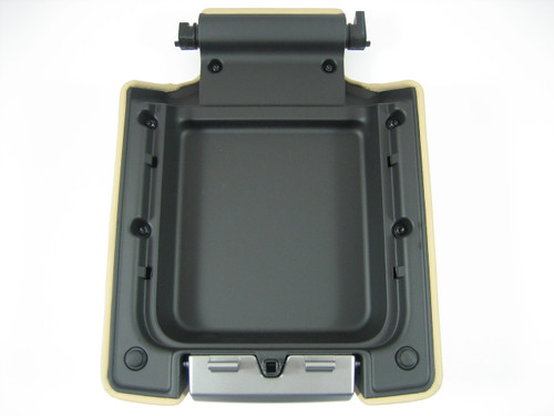 Console Lid - FJB500034SMS