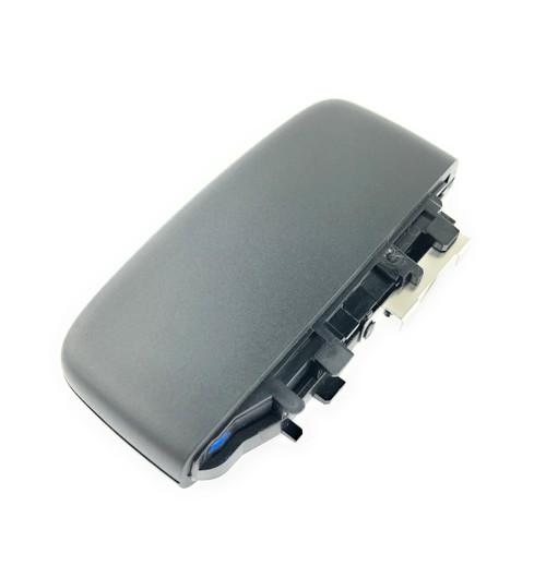 Smart Key Repair Kit - LR078921