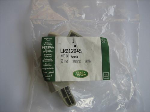 Repair Kit - LR012845