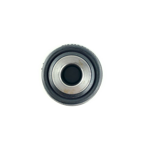 Rear Knuckle Bushing - RHF000260
