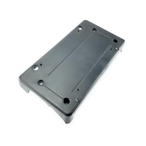 Plate Bracket - DRE500051PCL