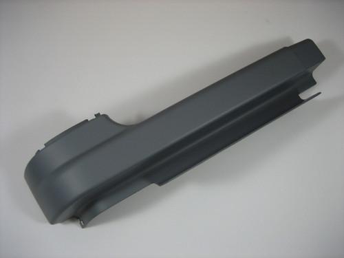 Headlamp Finisher - DHH100760LML
