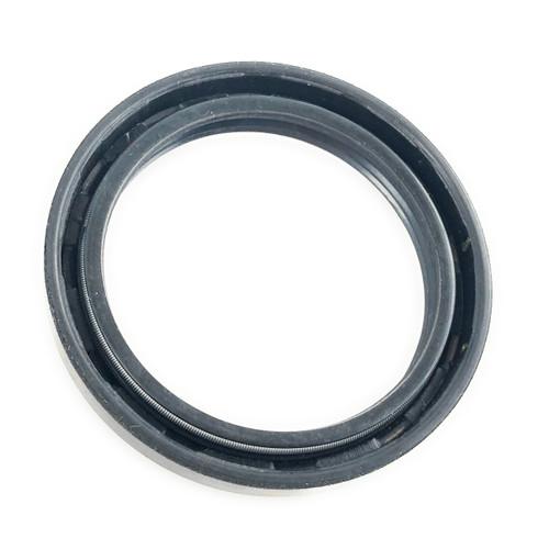 Front Crank Seal - ERR6490