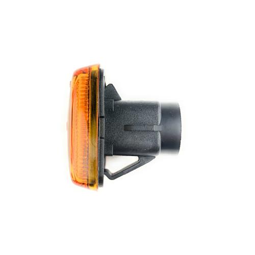 Marker Light - PRC9916