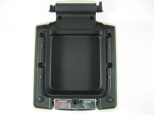 Console Lid - FJB500034NUG