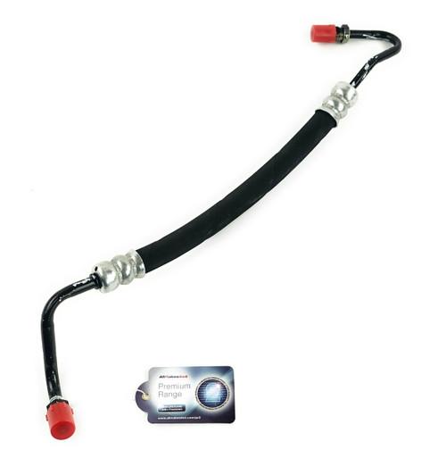 Steering Hose - ANR6656