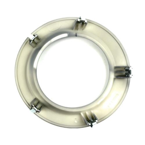Fog Lamp Bezel - DXB500330LML