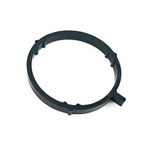 Intake o-rings - LWF100090L
