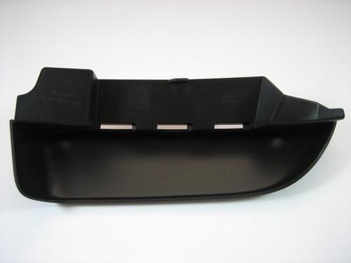 Bumper Deflector - LR020485