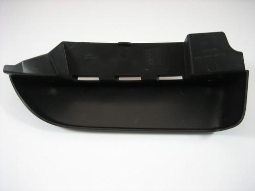 Bumper Deflector - LR020486