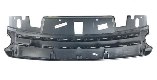Gloss Black Grille - LR054767