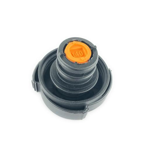 Overflow Tank Cap - PCD000070