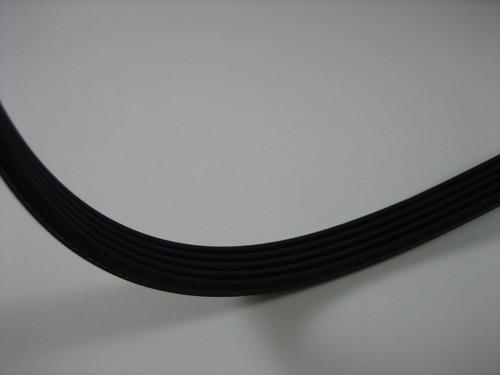 Secondary Drive Belt - PQS000220