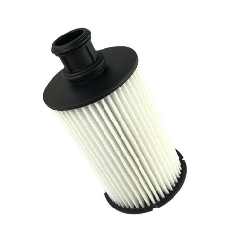 Oil Filter - LR011279