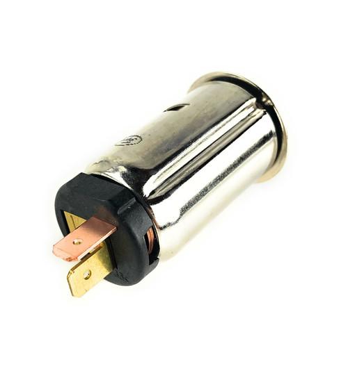 Lighter Base - LR003987