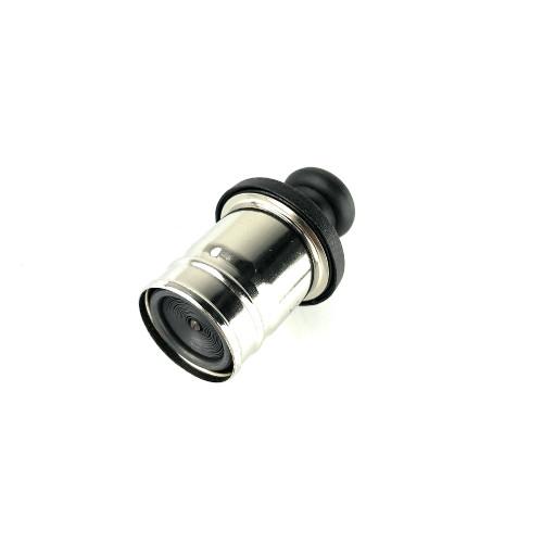 Cigar Lighter - YUJ500060PVJ