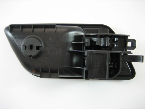 Interior door handle - FVC500350WWE