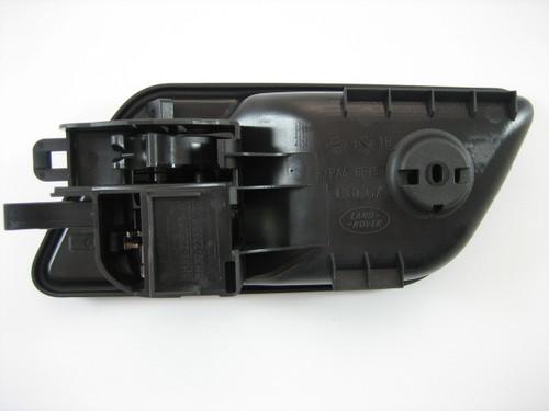 Interior door handle - FVC500340WWE