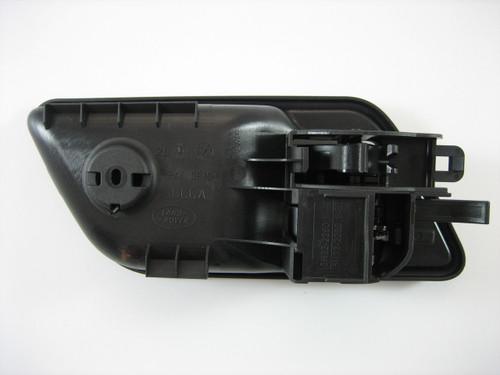 Interior door handle - FVC500370WWE