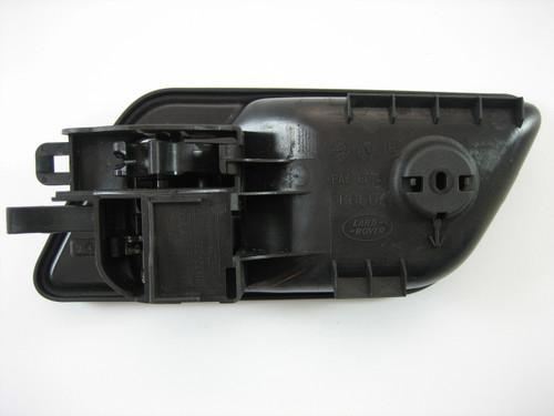 Interior door handle - FVC500360WWE