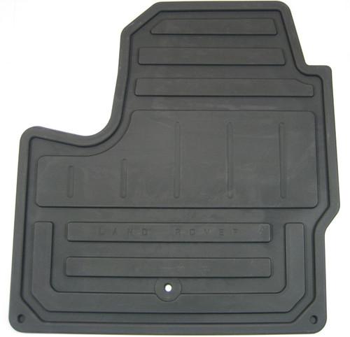LR2 Rubber Floor Mats - VPLFS0234