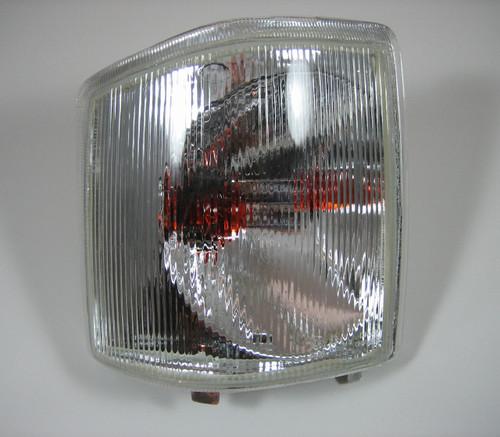 Turn Signal - XBD100760