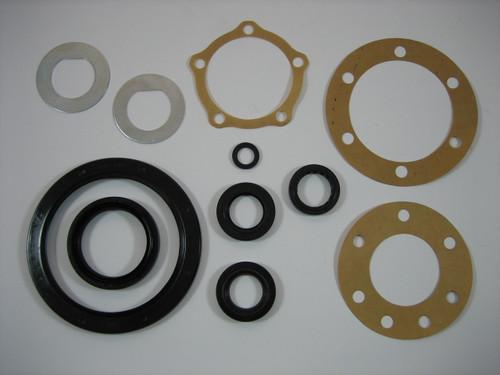 Seal Kit - STC3321