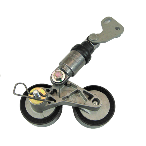 Belt Tensioner - PQR000170