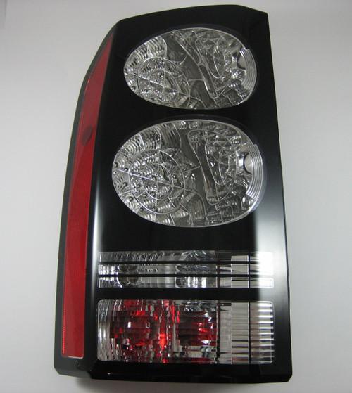 LR4 LED Tail Light Assembly - LR052398