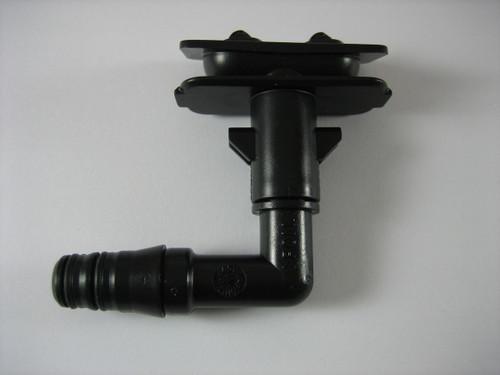 Washer Jet - DNJ500160