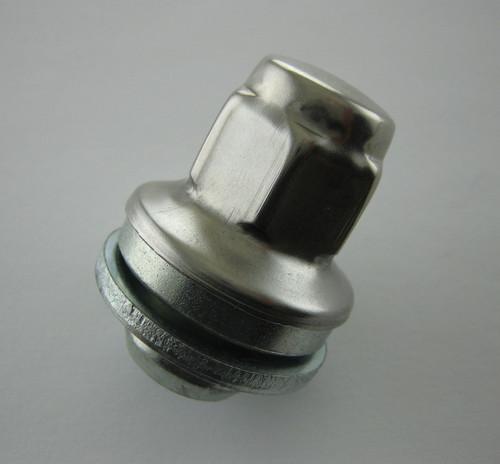 Lug Nut - C2C35294010