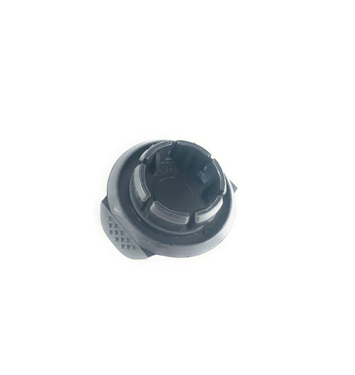 Auxiliary Power Outlet Cover - C2S20865