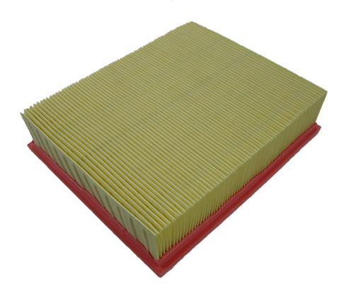 Air Filter - LR027408