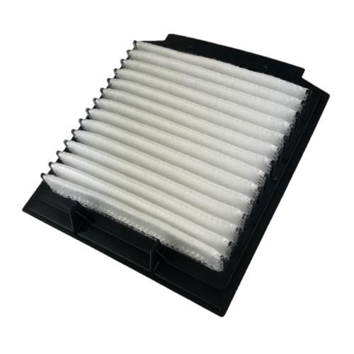Cabin Air Filter - LR030219