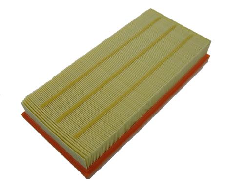 Air Filter - LR011593