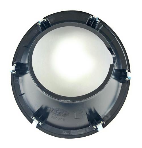 Fog Lamp Bezel - DXB500051PCL