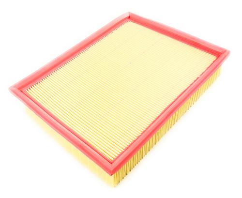 Air Filter - ESR1445